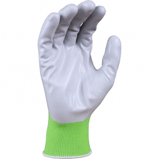 UCI NCN-740 Lightweight Nitrile-Coated Gardening Gloves